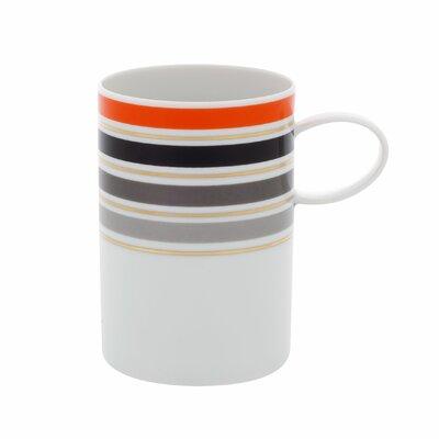 Vista Alegre Casablanca Mug (Set of 4) 21118399