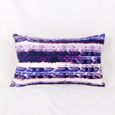 Zephyr Lumbar Pillow