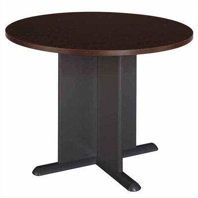 Keswick 35 Circular Conference Table