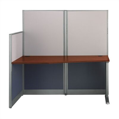 Office-in-an-Hour 65 W Straight Workstation Product Image 46