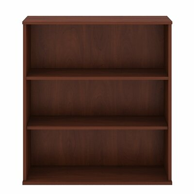 48 Standard Bookcase