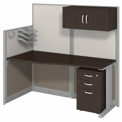 An Hour Straight Workstation Storage Accessories Product Photo