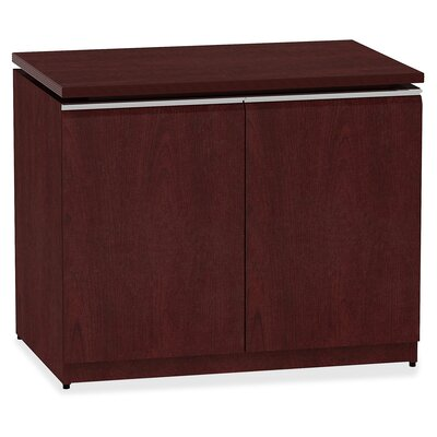 Door Storage Cabinet Product Image 3037