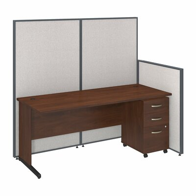 Desk Office Suite Propanel Product Picture 432