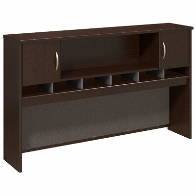 Series C Elite 43 x 72 Desk Hutch