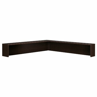 Series C Elite Desk Hutch