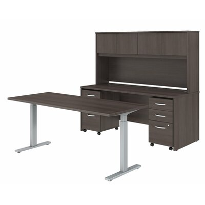 Desk Suite Product Photo