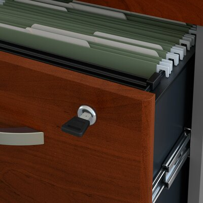 Magnificent Adjustable Standing Desk Storage Product Photo