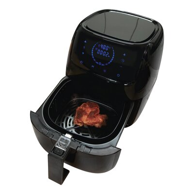 Air Fryer 13172