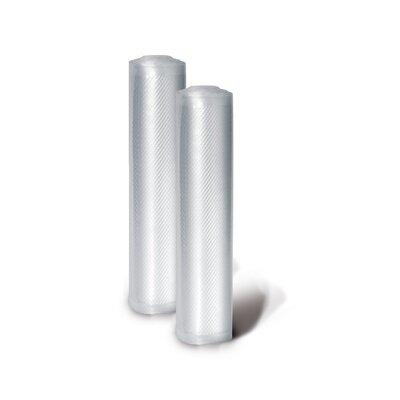 """11.81""""x19' Vacuum Sealer Roll 1222"""