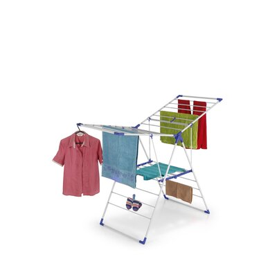 Geant Clothes Drying Rack CD11-40BL