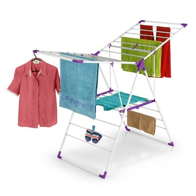 Geant Clothes Drying Rack CD11-40PU