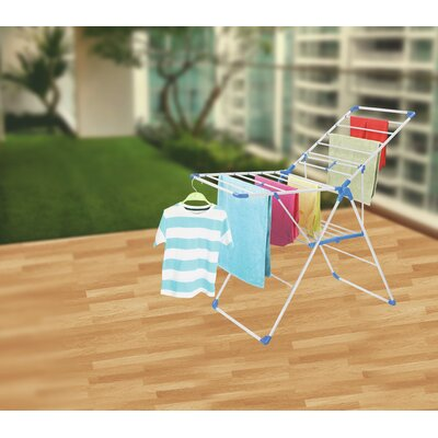 Tubello Clothes Drying Rack CD15-40BL