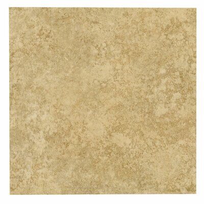 12 x 12 Porcelain Field Tile in Belmond