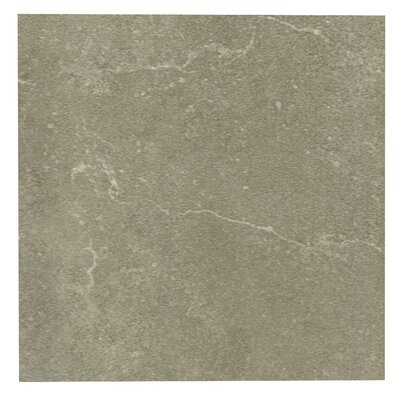 12 x 12 Porcelain Field Tile in Hurley