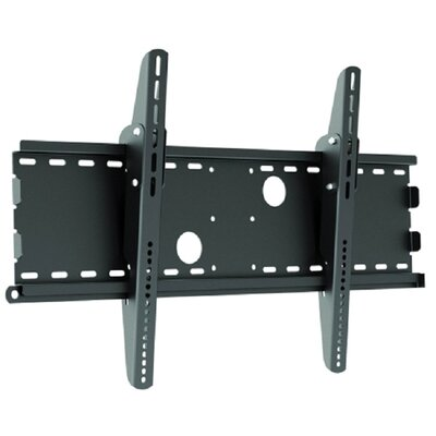 TygerClaw Low Profile Universal Wall Mount for 32-63 Flat Panel Screens