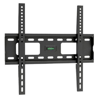 TygerClaw Low Profile Universal Wall Mount for 23-47 Flat Panel Screens