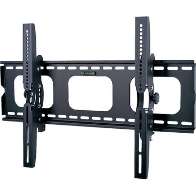 TygerClaw Tilt Universal Wall Mount for 32-60 Flat Panel Screens
