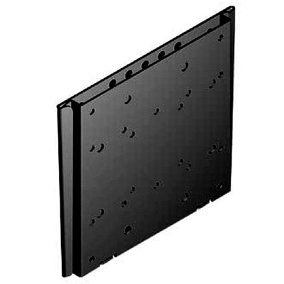 TygerClaw Low Profile Universal Wall Mount for 10-37 Flat Panel Screens