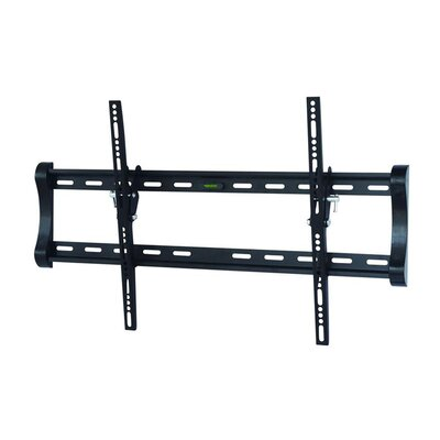 TygerClaw Tilt Wall Mount for 42-70 Flat Panel TV
