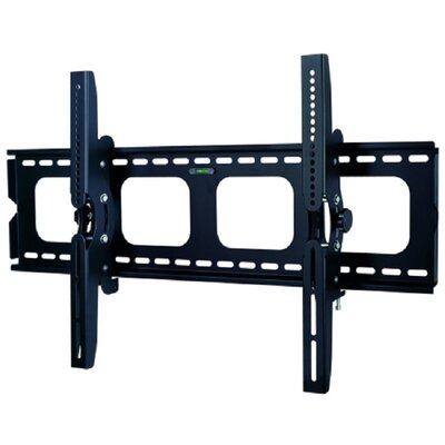 TygerClaw Tilt Universal Wall Mount for 42-70 Flat Panel Screens