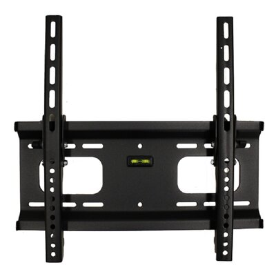 TygerClaw Universal Wall Mount for 26-47 Flat Panel Screens