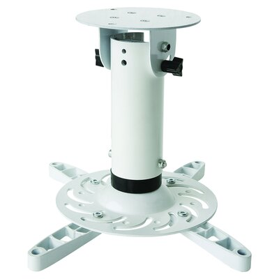 TygerClaw 51.18 Projector Ceiling Mount