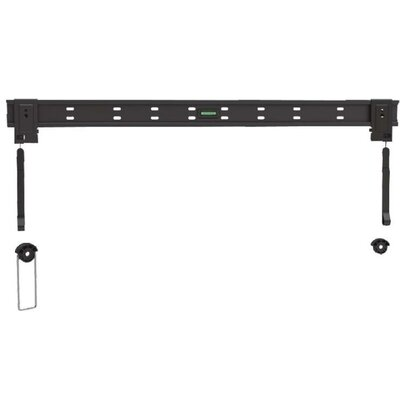 TygerClaw Low Profile Universal Wall Mount for 37-70 Flat Panel Screens