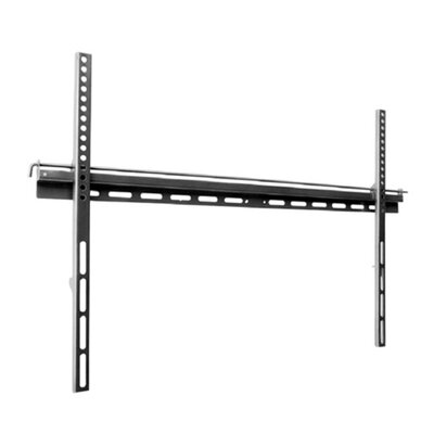 TygerClaw Low Profile Universal Wall Mount for 30-60 Flat Panel Screens
