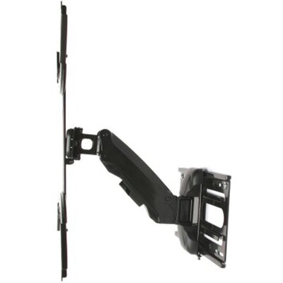 TygerClaw Full Motion Universal Wall Mount for 37-60 Flat Panel Screens