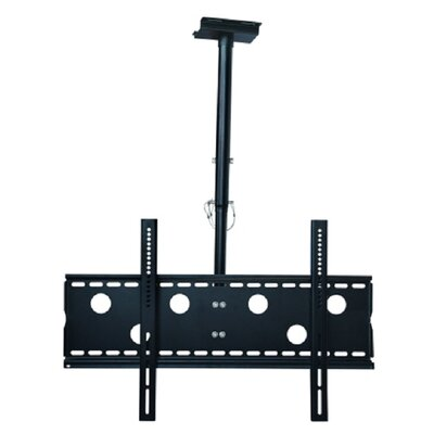 TygerClaw Ceiling Mount for 42-70 Flat Panel Screens