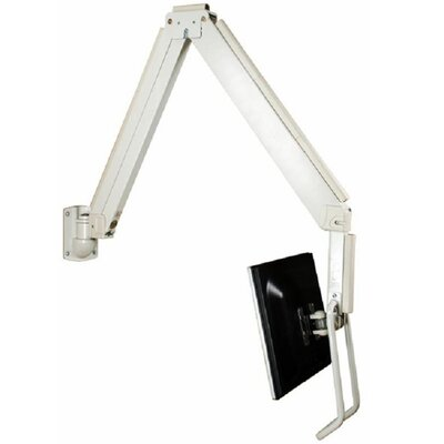 TygerClaw Height Adjustable Universal Wall mount