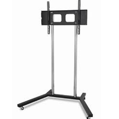 TygerClaw Universal Floor Mount for 22-60 Flat Panel Screens