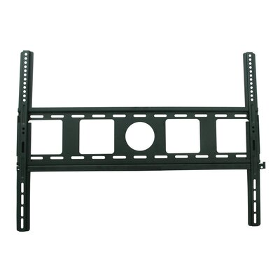 TygerClaw Low Profile Universal Wall Mount for 42-90 Flat Panel Screens