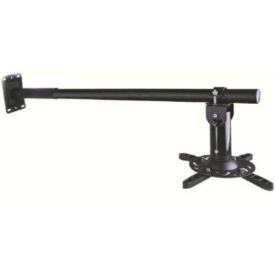 TygerClaw 59.06 Projector Ceiling Mount