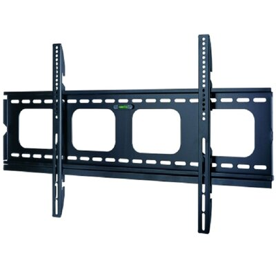 TygerClaw Low Profile Universal Wall Mount for 32-60 Flat Panel Screens