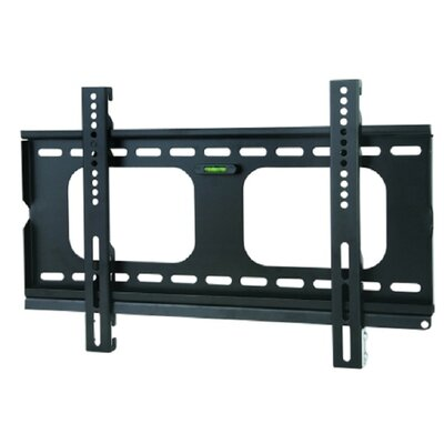 TygerClaw Low Profile Universal Wall Mount for 23-37 Flat Panel Screens