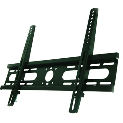 TygerClaw Low Profile Universal Wall Mount for 23-42 Flat Panel Screens