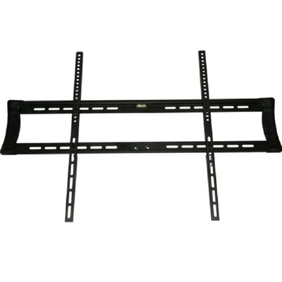 TygerClaw Low Profile Universal Wall Mount for 42-65 Flat Panel Screens
