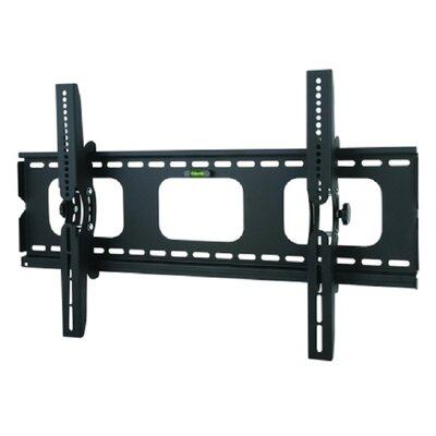 TygerClaw Tilt Universal Wall Mount for 32-63 Flat Panel Screens