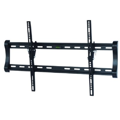 TygerClaw Universal Wall Mount for 32-63 Flat Panel Screens