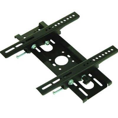 TygerClaw Universal Wall Mount for 14-37 Flat Panel Screens