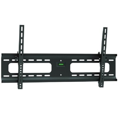 TygerClaw Universal Wall Mount for 37-63 Flat Panel Screens