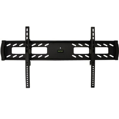 TygerClaw Tilt Universal Wall Mount for 37-63 Flat Panel Screens