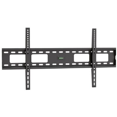 TygerClaw Low Profile Universal Wall Mount for 37-63 Flat Panel Screens