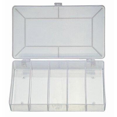 HV Tools Electronic Component Box HV18C
