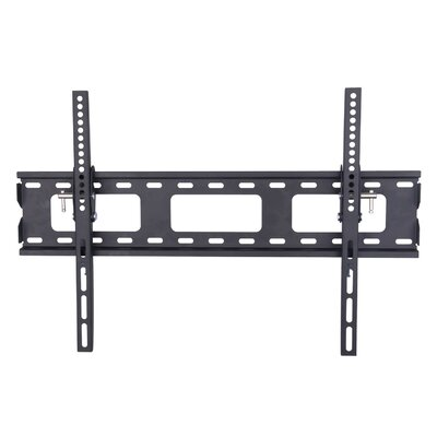 TygerClaw 42 to 83 inch Tilt Wall Mount