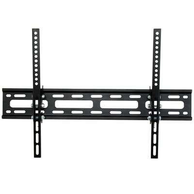 Tygerclaw Tilting Universal Wall Mount for 32-65 Flat Panel Screens