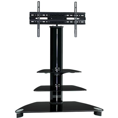 Tygerclaw 39.3 TV Stand