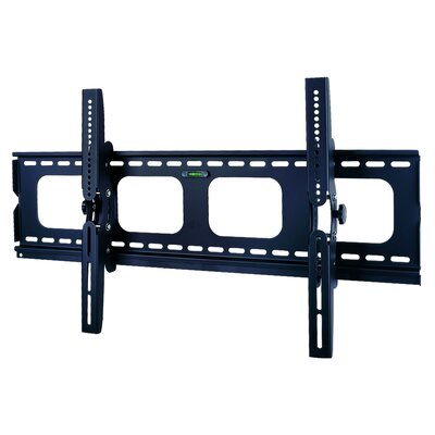 TygerClaw Tilt Universal Wall Mount for 40 - 83 LED